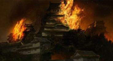 Sega comes clean and confirms Shogun 2: Total War, for PC in 2011