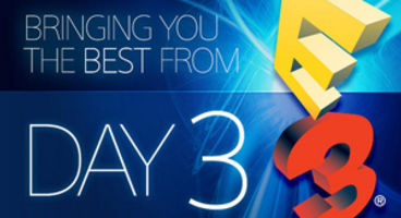 US PlayStation Store updated with E3 2012 trailers