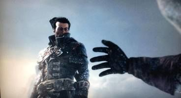 Assassin's Creed Rogue pictures leaked, this time it looks like you'll be pirating in the snow