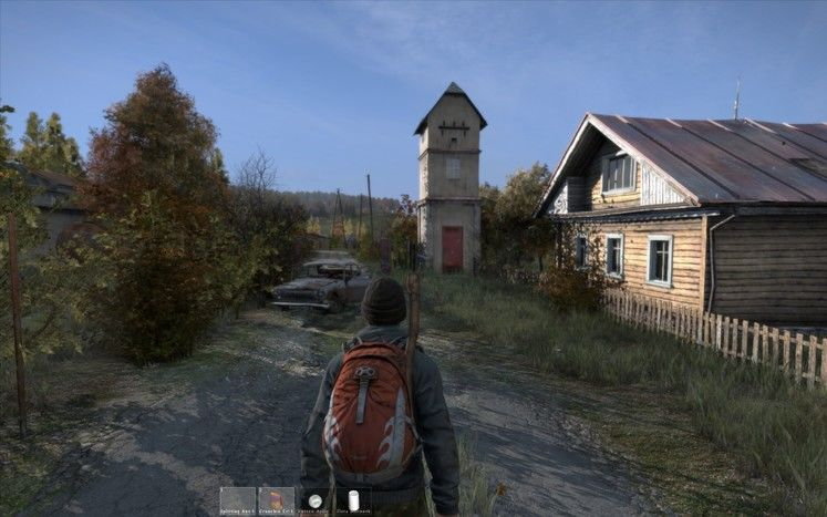 Early Access on Steam: Paying the Price for Unfinished Games