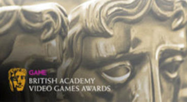 Uncharted 2 leads BAFTA nominations, Modern Warfare 2 second
