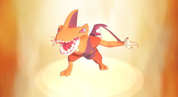 Temtem Types List - Strengths and Weaknesses Detailed