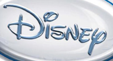 Disney Interactive post $86m net loss for third quarter results