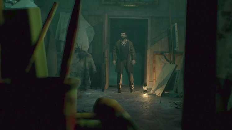 Our final verdict on the Call of Cthulhu. Is it a maddening disappointment?