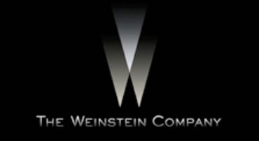 Film makers 'The Weinstein Company' form videogame studio