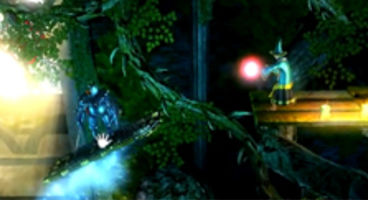 No Trine for Xbox 360 users, Frozenbyte say it's