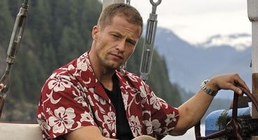 Uwe Boll's Far Cry goes straight to DVD