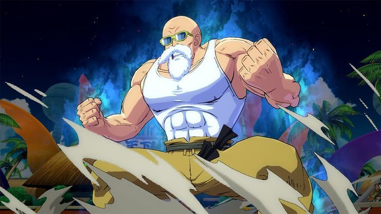 Dragon Ball FighterZ Patch Notes 1.25 Revealed