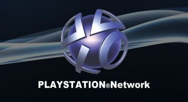 Sony claims 'external intrusion' brought down PSN