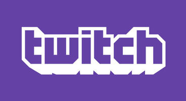 Twitch adds new category for live-streaming game development