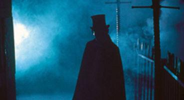 Pachter: Visceral's Jack the Ripper