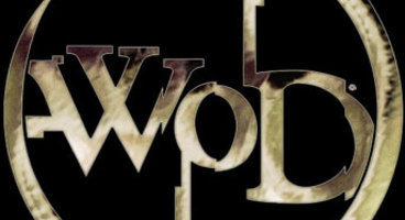 First World of Darkness Footage Emerges