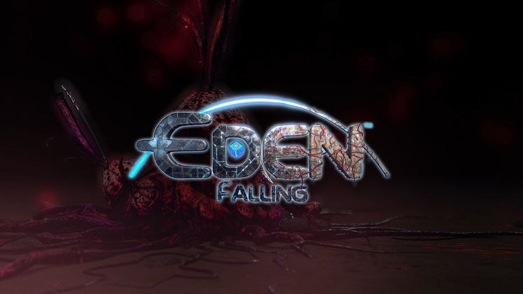Eden Falling will be released into Early Access this year on Steam