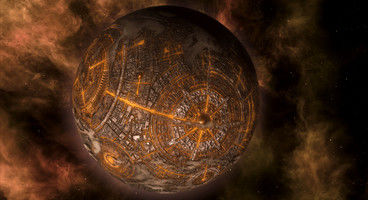 Stellaris Has a New Director as Martin Anward Moves to a