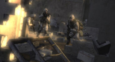 Rumour-mill: Six Days in Fallujah complete, game