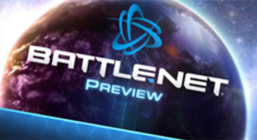 Battle.net 2.0 previewed by Blizzard,