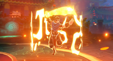 Battlerite Servers are Closed - What Does This Mean?
