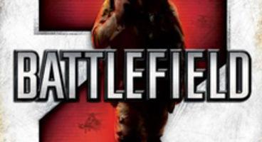 Battlefield 3 talk at GDC next year