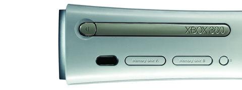 Xbox 360 will