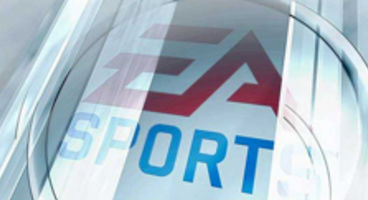 Leaks show EA Sports mulling subscription service for content