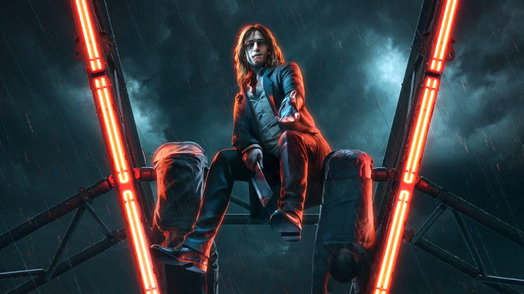 Vampire The Masquerade Bloodlines 2 Revealed, Here's All The Details