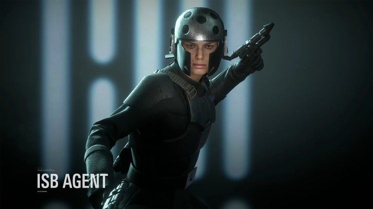 Star Wars Battlefront 2 The Age of Rebellion Update - Patch Notes Revealed