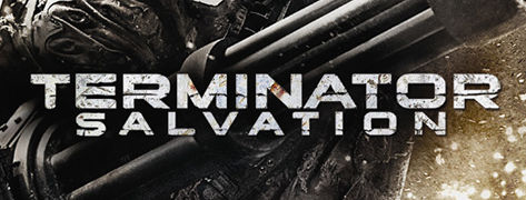 Install woes for Terminator Salvation