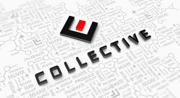 Square Enix launch Collective initiative, Eidos classics for Indiegogo pitches