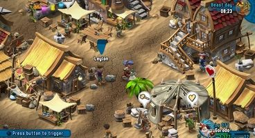 Rainbow Moon getting 4th July release date