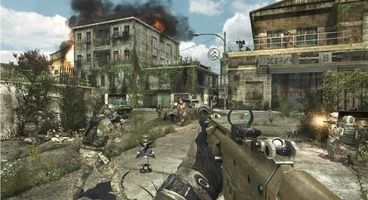 Activision: Dealing with Call of Duty cheaters