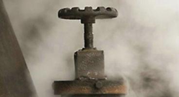 FADE predicts Steam near $500m in revenue for 2011's first half