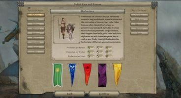 Master of Magic's Reboot Keeps the Original Wizards and Races, Adds Hexes and