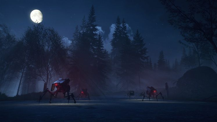 Generation Zero Challenges - What Are the Requirements and Rewards?
