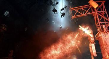 Metro: Last Light receiving 'Faction Pack' DLC details today