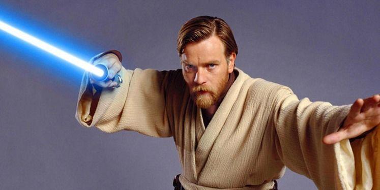 Star Wars Battlefront 2 Developer Updates: All Eras will get Playlists, not just Clone Wars