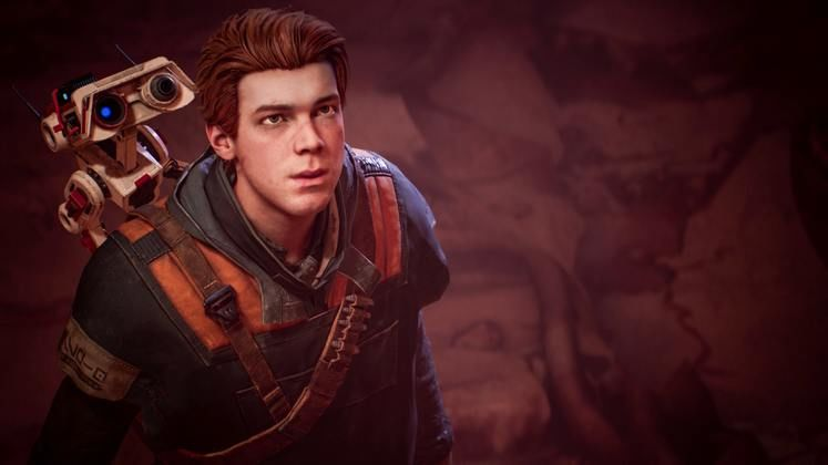 Star Wars Jedi Fallen Order Release Times - When does it launch?