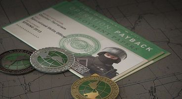 Valve extends 'Operation Payback' until August 31st for Counter-Strike