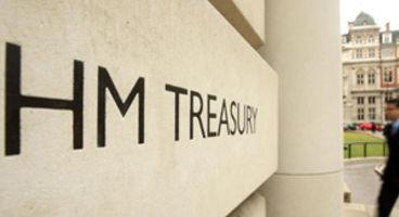 UK treasury reveals draft tax relief legislation, 'initial look promising'