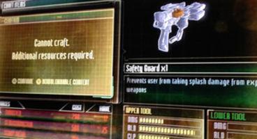 EA: Gamers