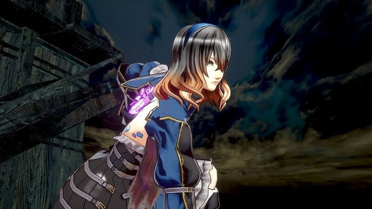 Bloodstained Ritual of the Night Multiplayer - Does it have COOP?