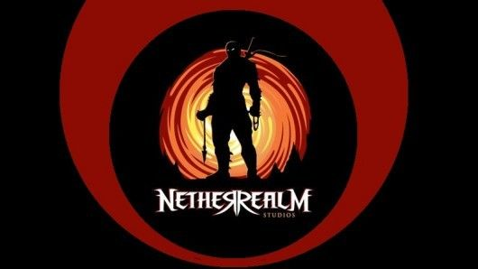 Netherrealm seeking personnel for