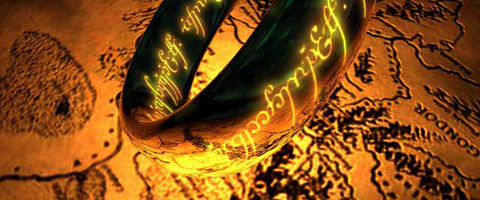 Developer Turbine detail skirmishes for Lord of the Rings Online