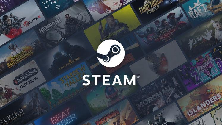 Steam's Under the Radar Highlights: December 2020