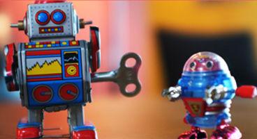 Rumour: SuperBot developing brawler staring 'Sony mascot' characters