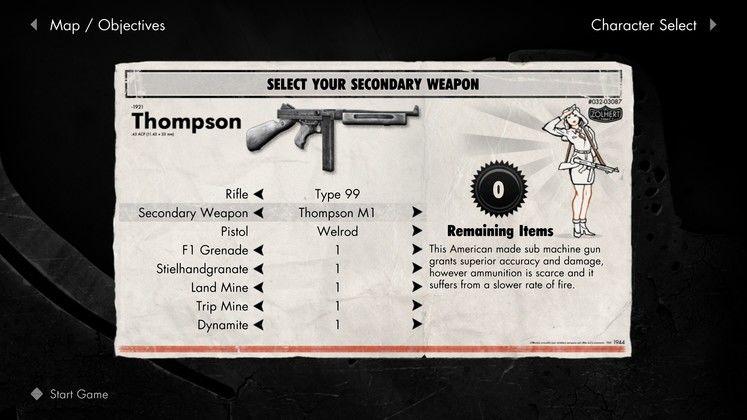 Reapprentice Sniper