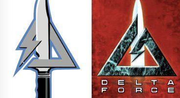 NovaLogic suing Activision, claiming publisher infringed on Delta Force copyright