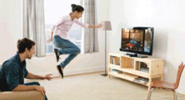 Kinect needs