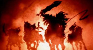 No 2011 launch for Darksiders 2, Devil's Third, Metro: Last light