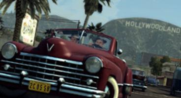 McNamara: L.A. Noire film is