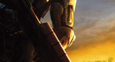 Xbox Live's 2009 most played game is Halo 3, Call of Duty 4 second